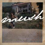 Mush Band copertina album